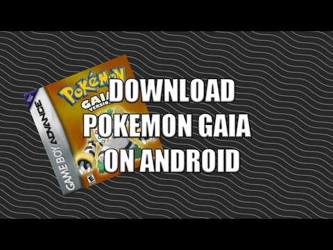how to download pokemon red on android