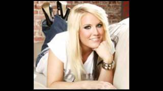 Cascada - Ready For Love (Radio Edit).flv