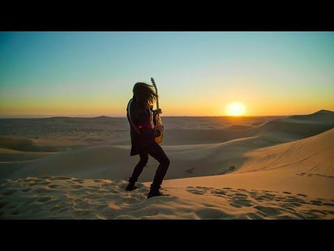 Смотреть клип Dirty Honey - California Dreamin'