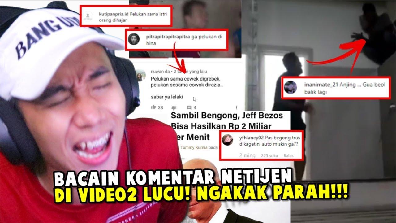 YouTube Down? Netizens Share Memes on Twitter as their Videos ...