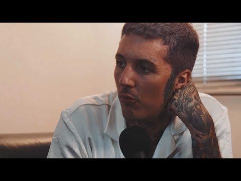 Oli Sykes On His Divorce And How It Shaped The New Bring Me The Horizon Album Amo | Rock Feed
