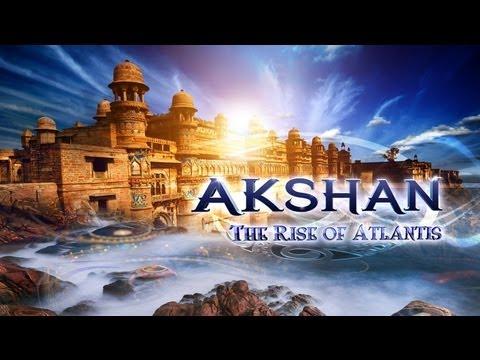 See Akshan tracks