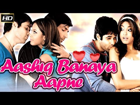 aashiq banaya aapne 2005 free movie download hd 720p