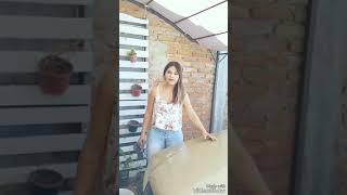 Como pulir una pieza recién pintada