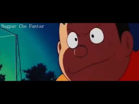Goodbye Doraemon Sad Song Behti Hawa Sa Tha Woh