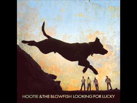 Hootie & The Blowfish Looking For Lookie Full Album