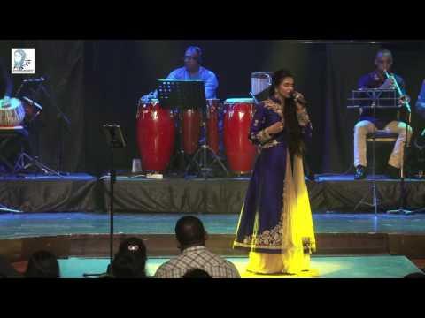 Suhani chandni raatein - Tribute to Ramnarain Sewram