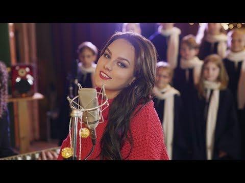 Ewa Farna - Vánoce na míru ( Music )