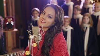 Ewa Farna - Vánoce na míru (Official Music Video) thumbnail