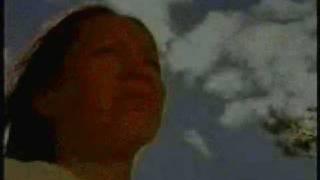 THE TOMAHAWK : A FÖLD