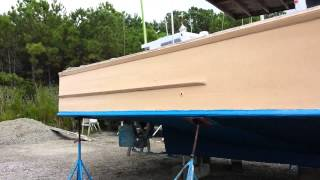 Boat for sale! $5500