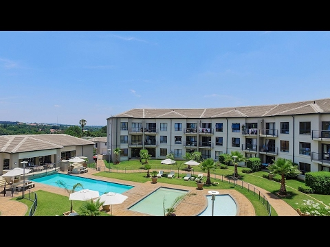 2 Bedroom Apartment to rent in Gauteng | Johannesburg | Sand