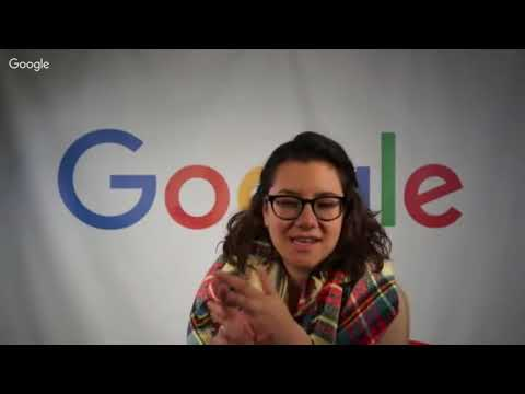 TUTORIAL ADWORDS : How to Set Yourself Up for Success on AdWords