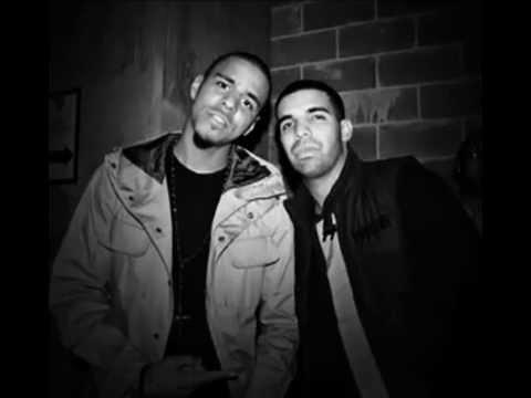 Drake (feat J Cole) - Jodeci Freestyle