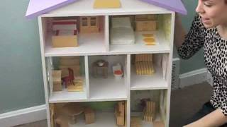 Diy Dollhouse.mov