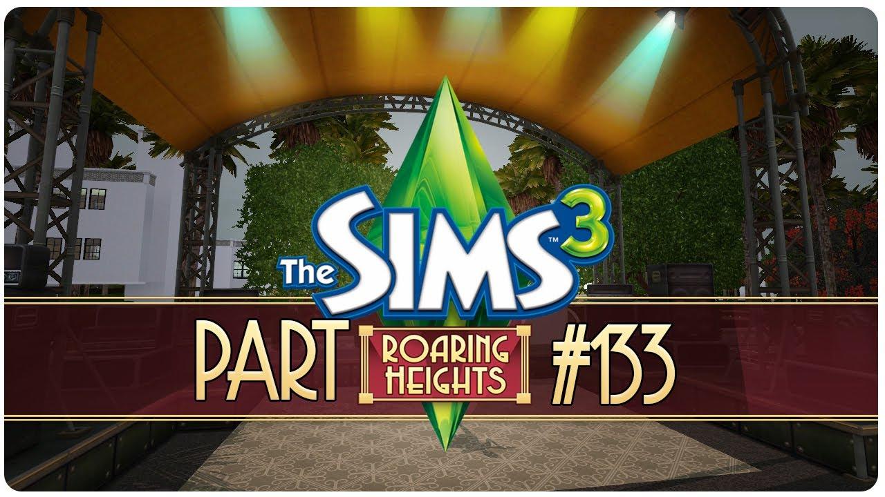 133 mhrglbgnsrmbl let 39 s play die sims 3 alle. Black Bedroom Furniture Sets. Home Design Ideas