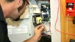 Electricians & Electrical Contractors - Electra Solutions