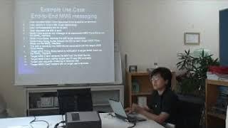 行動資訊與地理 6