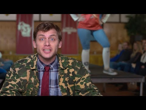 Manitowoc Minute: From Wisconsin Fashion Week
