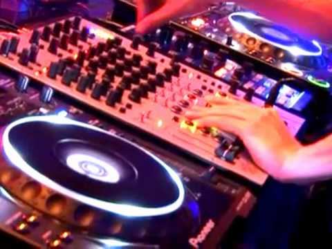 D J PSY Best Rimix House 'electronic I Need the music 2013 club rmx Part 2(PEZHMAN PSY IN THE FACE B