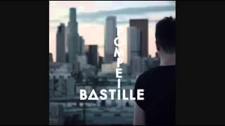 Bastille   Pompeii Instrumental