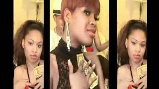 Caribbean Villain - Gimmie Dat Nookie - Official Music Video - Da Villains - Beauty Riddim