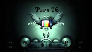 2 Tracks die ich Toll finde. Part 16