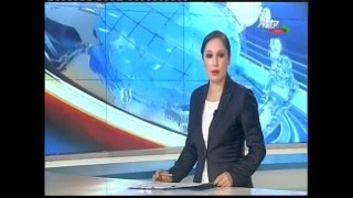 English language news program  2015 11 19 02