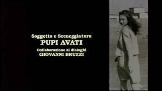 Regalo Di Natale (Pupi Avati - 1986).avi