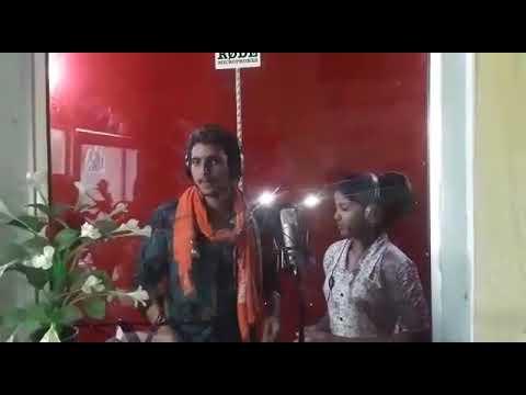 Sawan git rahul pandey