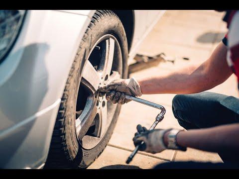 24 Hr Mechanic Mobile Mechanic Services Hidalgo TX | Mobile Mechanic Edinburg McAllen