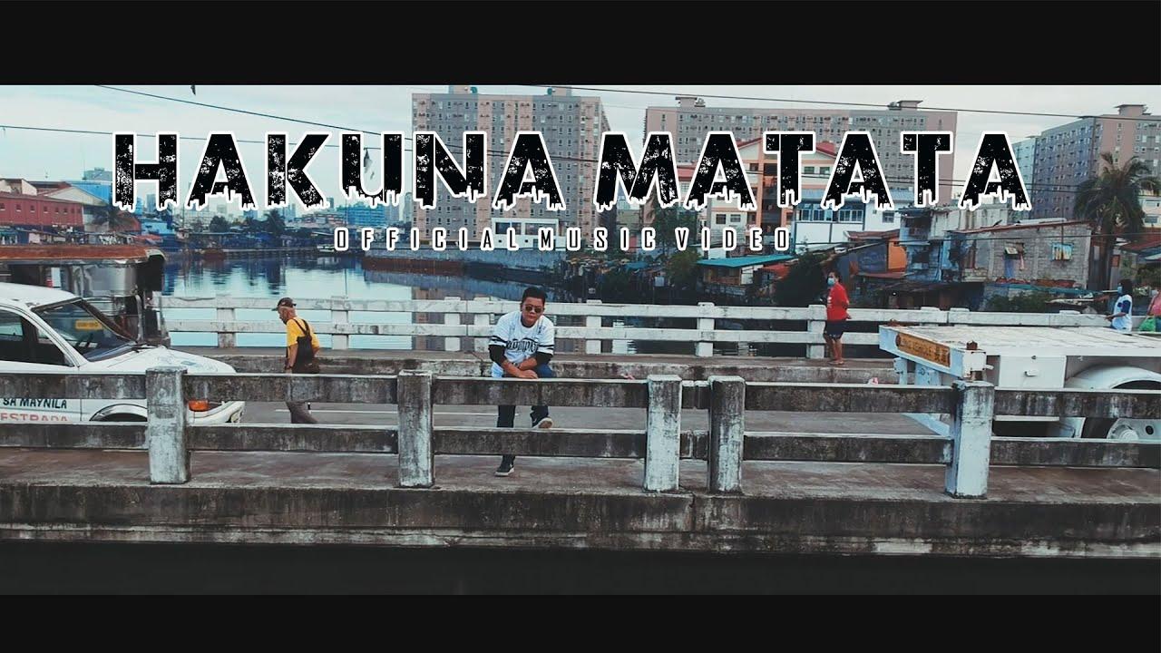 Download HakunaMatata - Smugglaz (OfficialMusicVideo)