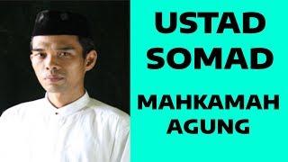 """Download """"Gratis"""" Ceramah Terbaru Ustadz Abdul Somad lc"""