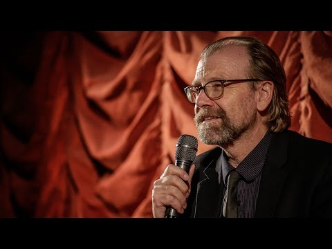 George Saunders: Lincoln in the Bardo Mp3