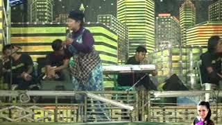 Gambar cover Live Drama Tarling NADA RINDU - Sri Avista, Krakahan - Tanjung 21 Juni 2013 (Bag 1)