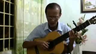 Tuong niem -Hat voi Guitar