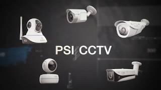 ผลงานลงเสียง Voice-over เพื่อองค์กรลูกค้า PSI ภาษาอังกฤษ สำเนียง British