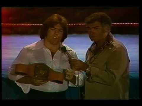 •+ Watch Full Southwest Championship Wrestling: Best Of The 80's Volume 1
