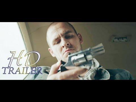 Juggernaut Movie Official Trialer|  Amanda Crew, Jack Kesy, Stephen McHattie | Pro Trailer