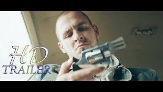Juggernaut Movie Official Trialer|  Amanda Crew, Jack Kesy, Stephen McHattie | Pro Full online