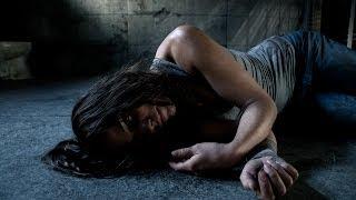В клетке / Captifs (2010) - HD Trailer
