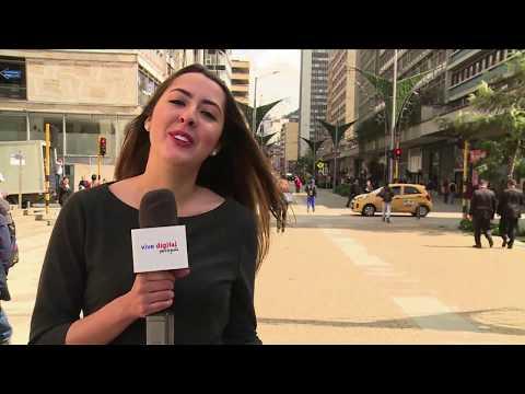 Los colombianos y la tecnología en el 2018 | C2 N8 #ViveDigitalTV