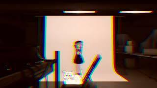 【VYDR-0001】Virtual Cat / Hatoba Tsugu