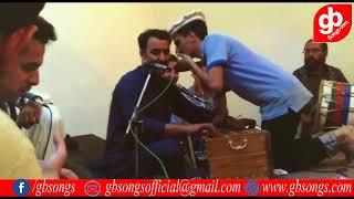 Gam tu Sathi Khusi Tu Sathi Vocalists jabir khan Jabir & mansoor shabab    GB Songs