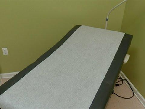 Doctors Med Care Of Ft. Payne   Fort Payne, AL   Medical Clinic
