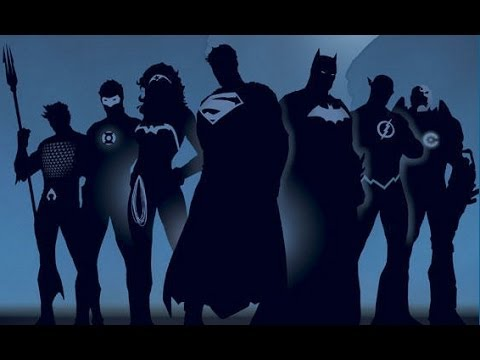 Kevin Smith Talks Massive Justice League Story throughout Six Movies!