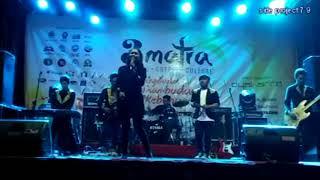 Gambar cover 3Matra Temanggung _ Side project 7'9 - Satu Sisi Hati_Live Perform