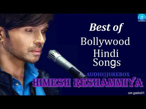 Best of Himesh Reshammiya Bollywood Hindi Songs Jukebox Hindi Songs