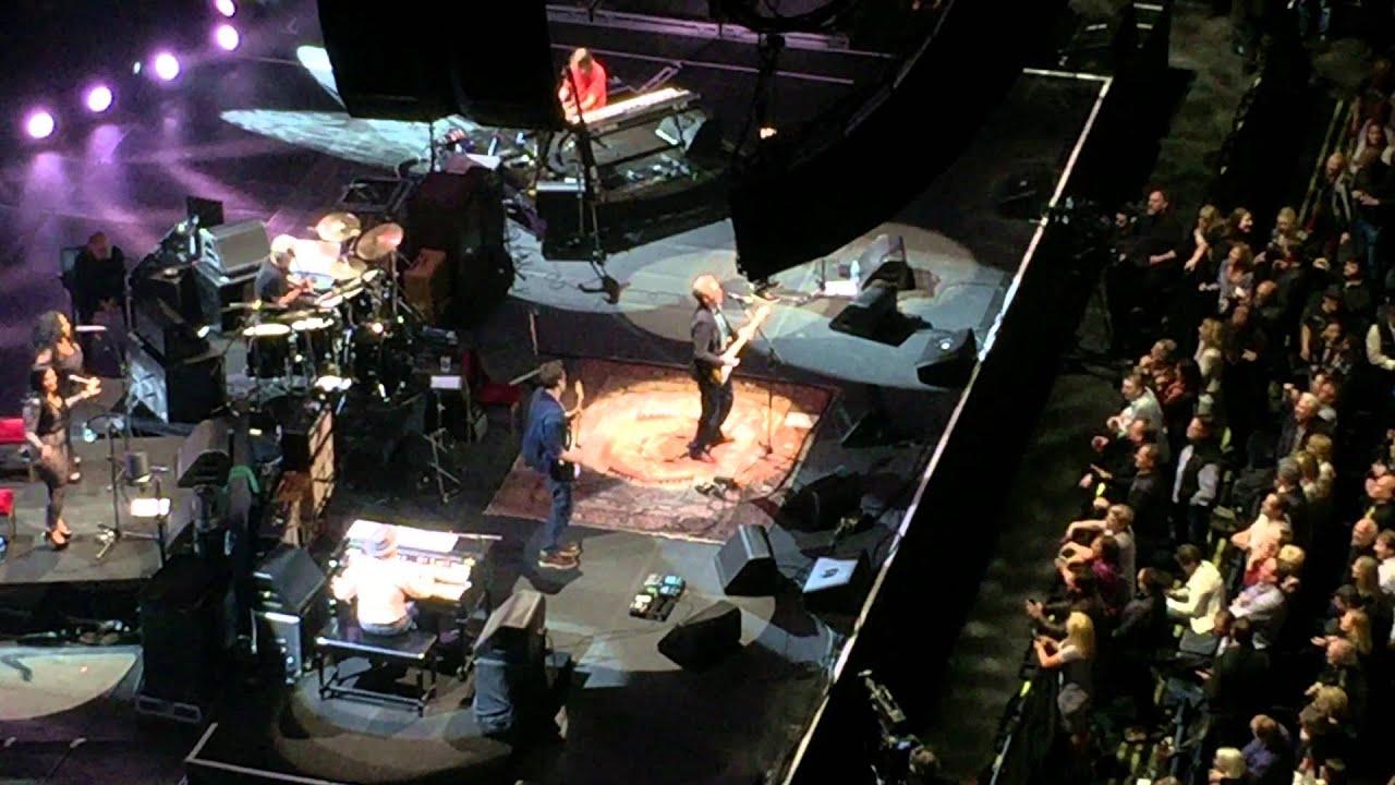 Eric Clapton Msg : eric clapton john mayer pretending live at msg may 1st 2015 youtube ~ Hamham.info Haus und Dekorationen