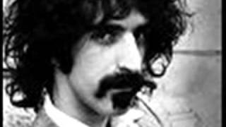 FRANK ZAPPA  -  Mother People